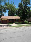 2663 Springvale Dr, Farmers Branch, TX 75234