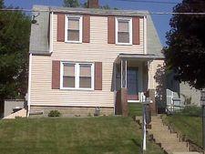 94 Dewey Ave, Washington, PA 15301