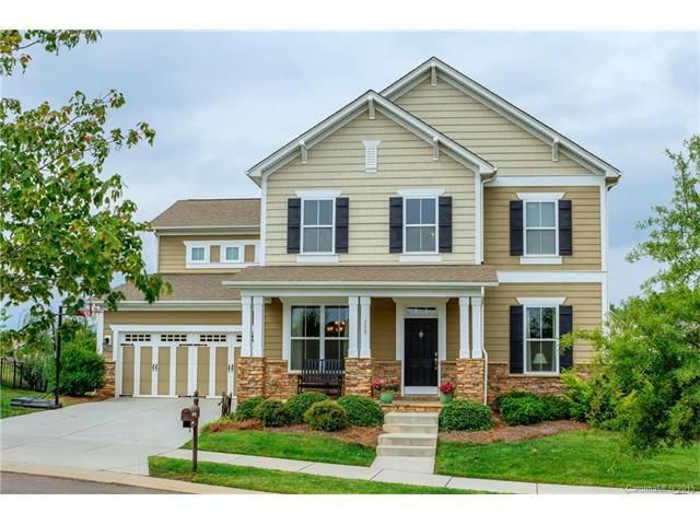 309 ayers rd fort mill sc 29715 home for sale and real
