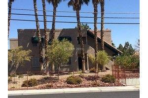 6750 Del Rey Ave Unit 208, Las Vegas, NV 89146