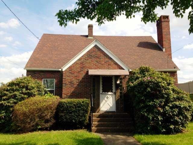 Real Estate Warren Pa : Grant st warren pa realtor