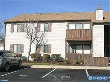 403 Lindsey Ct, Evesham, NJ 08053