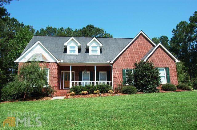 Ga Real Estate Listings Georgia Homes For Sale Sitemap ...