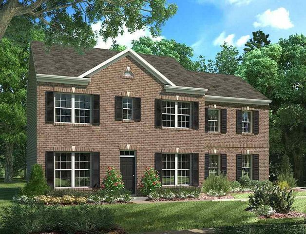 1838 grand palm dr york sc 29745 new home for sale
