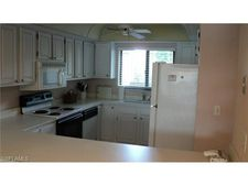 4200 Steamboat Bnd, Fort Myers, FL 33919