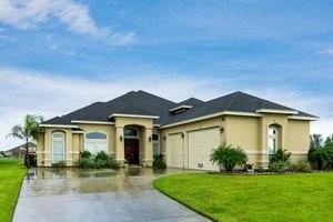 5603 S Oso Pkwy, Corpus Christi, TX 78414