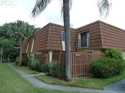 5244 Cedarbend Dr Apt 2, Fort Myers, FL