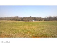 7006 Rock Point Pl, Liberty, NC 27298