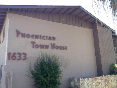 1633 W Missouri Ave # 122, Phoenix, AZ