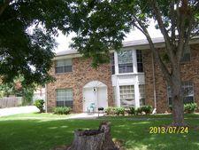 142 Oyster Creek Dr, Lake Jackson, TX 77566