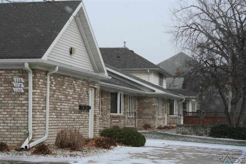 Home Rentals In Luverne Mn
