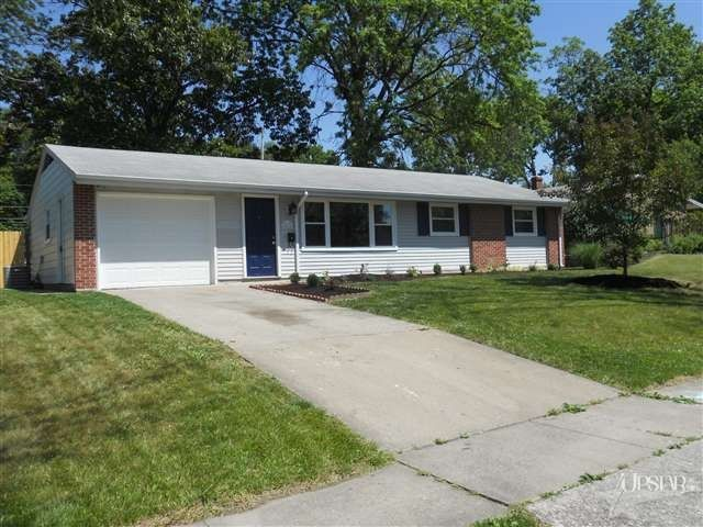 2804 Farnsworth Dr Fort Wayne In 46805 Realtor Com 174