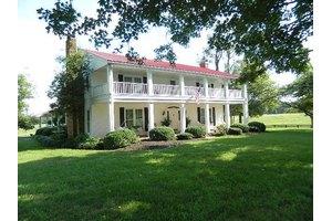 6200 Arno Rd, Franklin, TN 37064