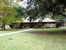 380 Taylor Rd, Natchitoches, LA 71457