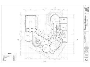 House Framing Diagram together with Concrete Footing Details moreover 1204 Laukahi St Honolulu HI 96821 M81357 62115 furthermore Load Bearing Wall in addition Precast Outdoor Stairs. on best steel frame homes