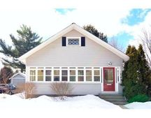 8 Mill St, Natick, MA 01760