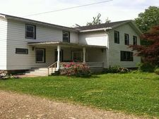 3731 Middle Rd, Dunkirk, NY 14048