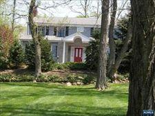 176 Piermont Rd, Norwood, NJ 07648