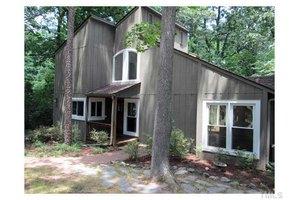 46 Trestle Leaf, Pittsboro, NC 27312