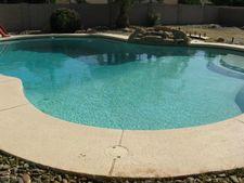 12943 W Llano Dr, Litchfield Park, AZ 85340