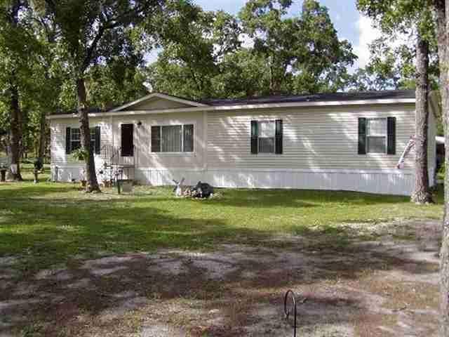 2797 Sea Oaks Loop, Perry, FL