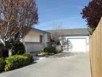 3146 Chubasco Way, Carson City, NV 89701