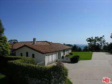 4200 Marina Dr, Santa Barbara, CA 93110
