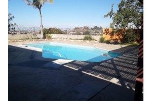 6312 Viewpoint Dr, San Diego, CA 92139