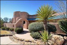 8415 Rio Grande Blvd Nw, Albuquerque, NM 87114