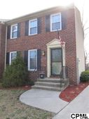 1035 Northfield Dr, Carlisle, PA 17013