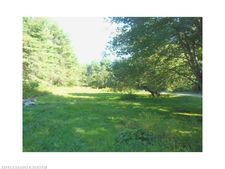 102 River Rd, Howland, ME 04448