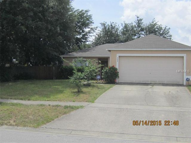 343 brimming lake rd minneola fl 34715 home for sale and real estate listing