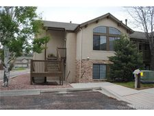 2195 Alicia Pt Apt 201, Colorado Springs, CO 80919