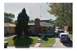 1740 W Arkansas Ave, Denver, CO 80223