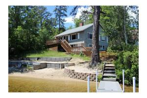 28 Channel Rd, Ossipee, NH 03814