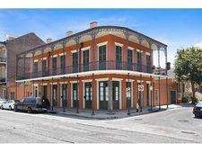 1200 N Rampart St # 3, New Orleans, LA 70116
