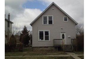 3444 Emerson St, Franklin Park, IL 60131