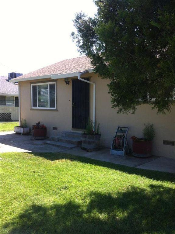Century  Select Real Estate Yuba City Ca