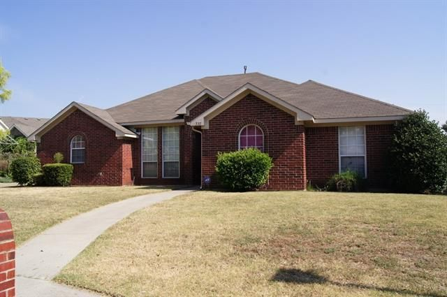 home for rent 331 morning dove dr duncanville tx 75137