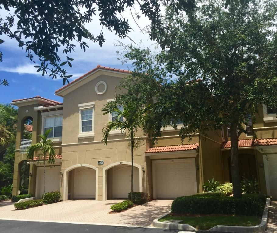 4971 Bonsai Cir Apt 107 Palm Beach Gardens FL 33418 realtorcom
