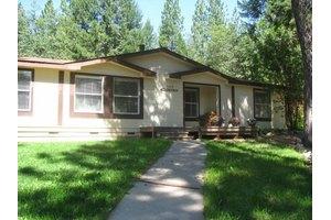 2449 Greenhorn Ranch Rd, Quincy, CA 95971