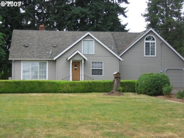 2740 Echo Ln, Eugene, OR