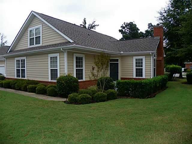 Leviton Enters Residential Load Center Market: 1231 Oak Timber Cir # 20, Collierville, TN 38017