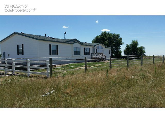 24696 county road 90 ault co 80610