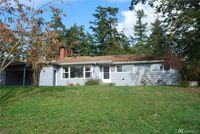 1110 Forest Glen Rd, Oak Harbor, WA 98277