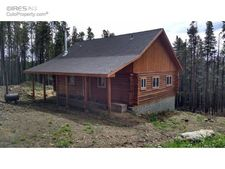 38 Ofo Ct, Red Feather Lakes, CO 80545