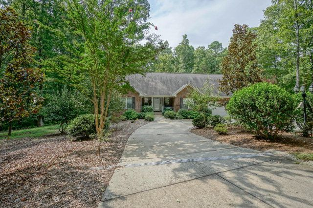 6108 burning tree cir sanford nc 27332 home for sale and real estate listing