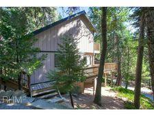 424 Cimarron, Lake Arrowhead, CA 92352