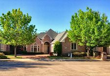 4164 Walnut Meadow Ln, Dallas, TX 75229
