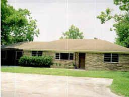 214 Schilling St, Baytown, TX